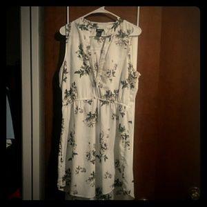 Rue 21 dress